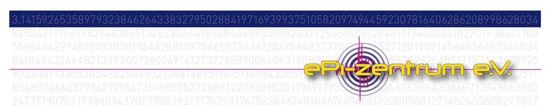 ePi-zentrum Freiberg e.V. Logo