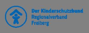 Kinderschutzbund Regionalverband Freiberg
